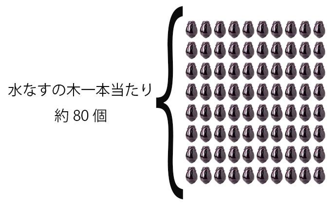 bnr_mizunasu_nankonaru