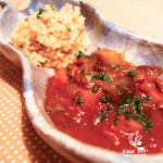 tomato_curry